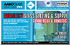 launch aaroglass website
